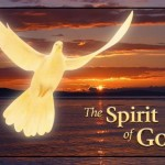 The Spirit of God and Holy Spirit and Their Many Forms
