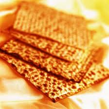 Feast of Unleavened Bread for 2013