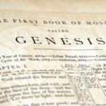 Genesis Chapter 12 Summary