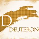 Deuteronomy Chapter 34 Summary