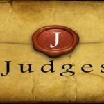 Judges Chapter 2 Summary: Chapter Summaries