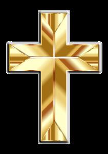 salvation-through-the-cross