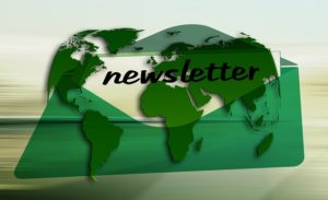 join-our-newsletter