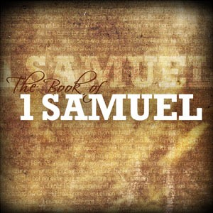 1 Samuel Chapter 10 Summary
