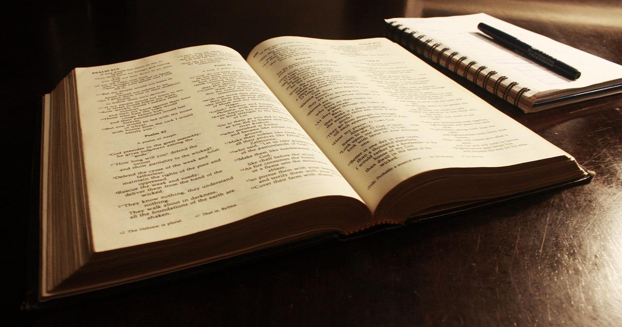Chapter Summary: 1 Samuel Chapter 19 Summary