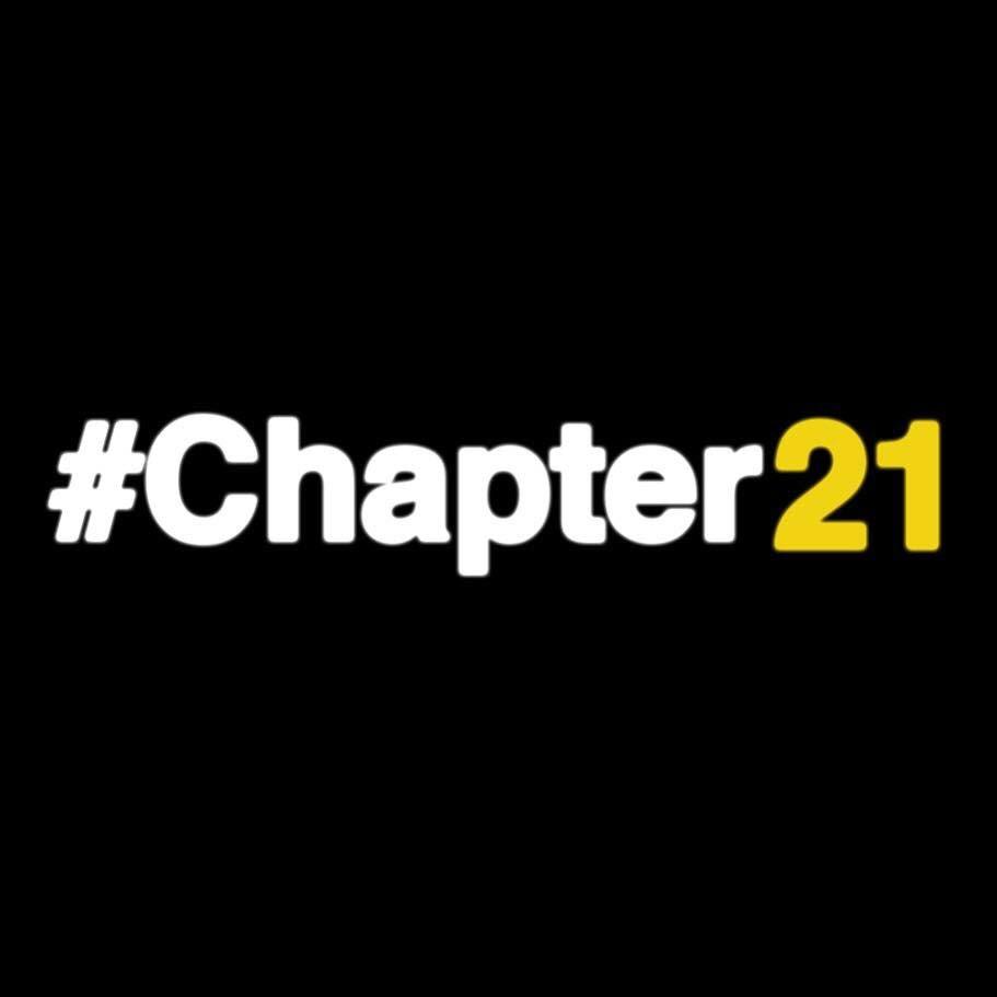 2nd Samuel Chapter 21 Summary
