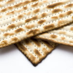 Understanding the Feast of Unleavened Bread