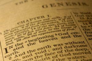 Genesis 43