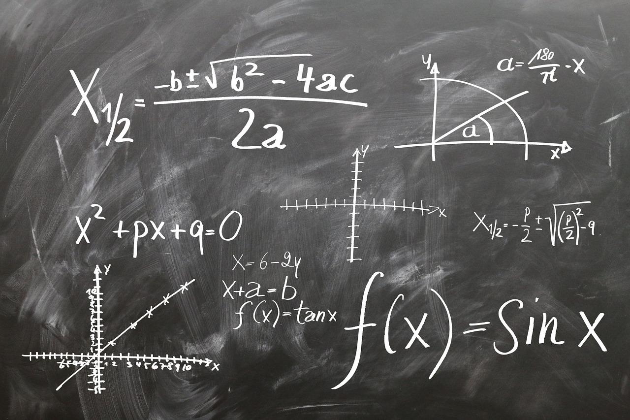 Economics and Physics Test
